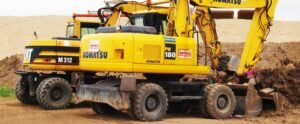 5 Ways Equipment Financing is Empowering Small Construction Businesses