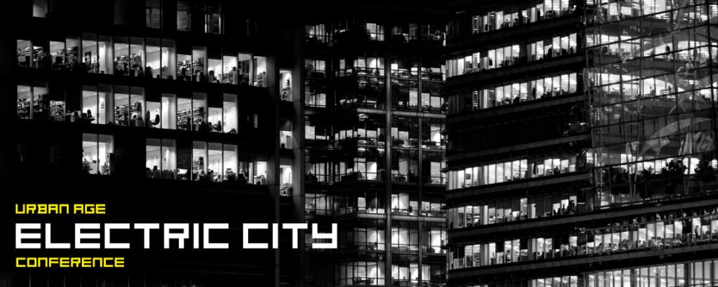 electriccity2