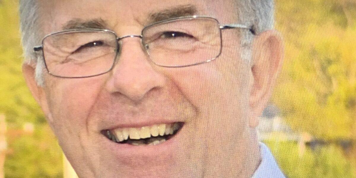 In Memoriam: Ron Leasure