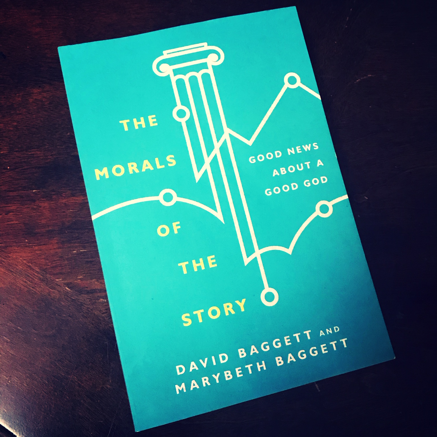 The Moral of the Story?: Examining the Moral Argument