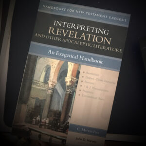 A Review of 'Interpreting Revelation and Other Apocalyptic Literature'